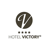 Logo Hotel Victory